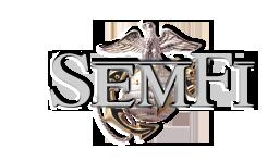 SemFi (www.semfi.de)